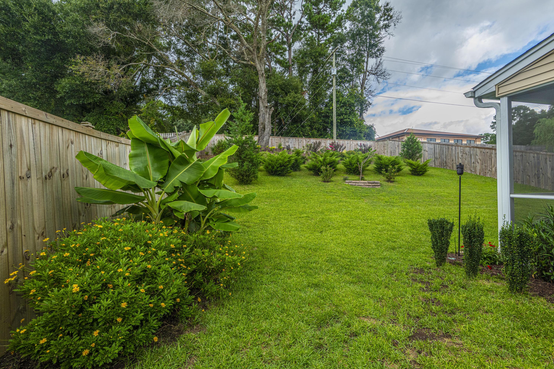 Sunnyfield Homes For Sale - 204 Medford, Summerville, SC - 35