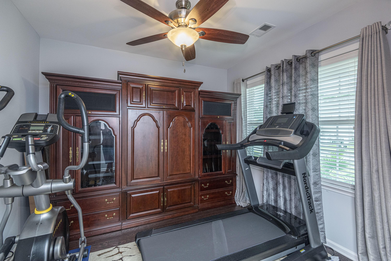 Sunnyfield Homes For Sale - 204 Medford, Summerville, SC - 6