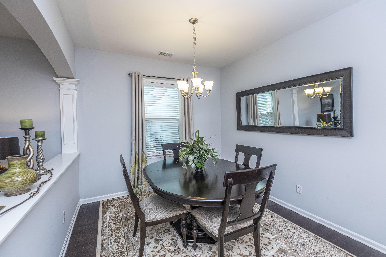 Sunnyfield Homes For Sale - 204 Medford, Summerville, SC - 18
