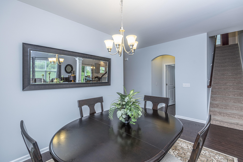 Sunnyfield Homes For Sale - 204 Medford, Summerville, SC - 19