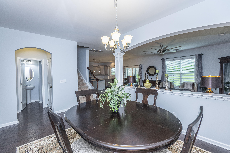 Sunnyfield Homes For Sale - 204 Medford, Summerville, SC - 20