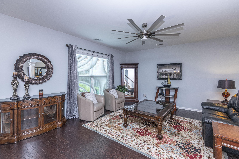 Sunnyfield Homes For Sale - 204 Medford, Summerville, SC - 16