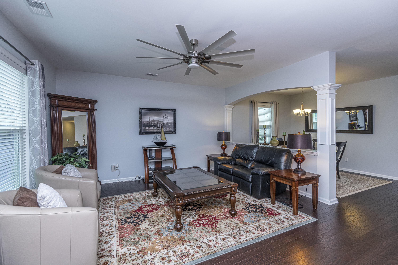 Sunnyfield Homes For Sale - 204 Medford, Summerville, SC - 15