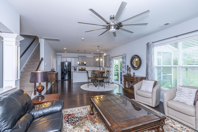 Sunnyfield Homes For Sale - 204 Medford, Summerville, SC - 7