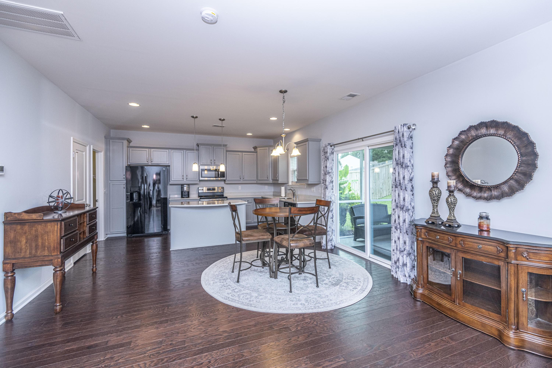 Sunnyfield Homes For Sale - 204 Medford, Summerville, SC - 14