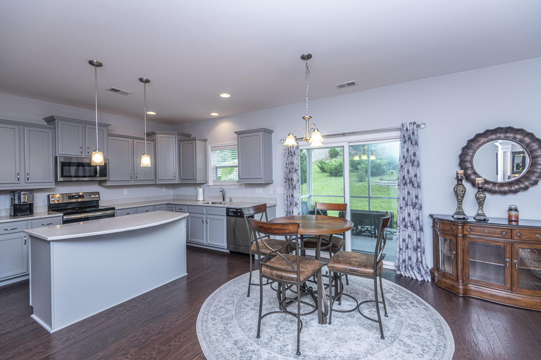 Sunnyfield Homes For Sale - 204 Medford, Summerville, SC - 13