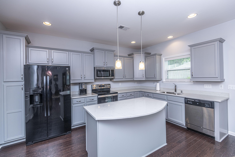 Sunnyfield Homes For Sale - 204 Medford, Summerville, SC - 12