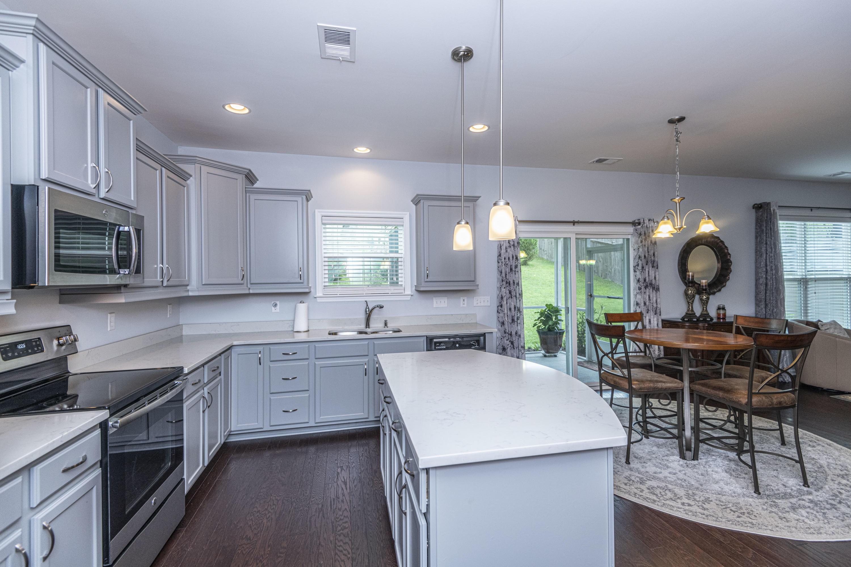 Sunnyfield Homes For Sale - 204 Medford, Summerville, SC - 11
