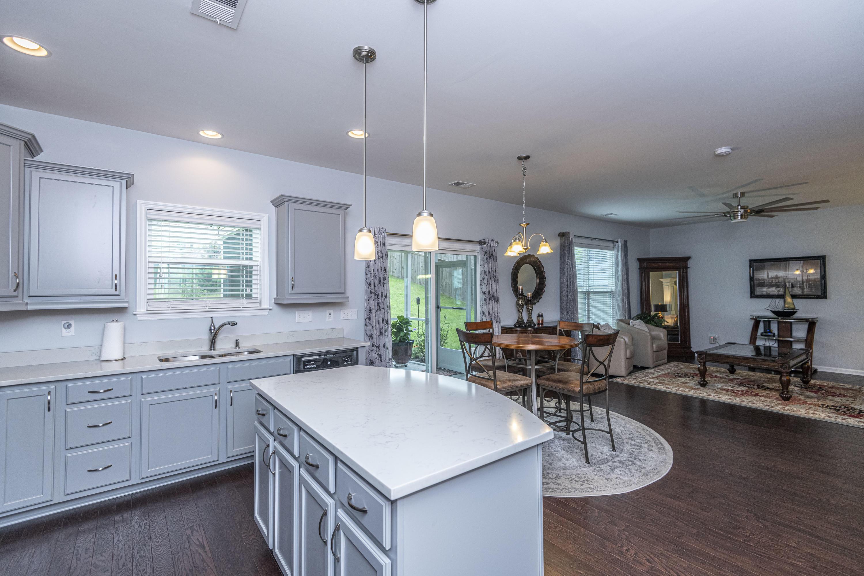 Sunnyfield Homes For Sale - 204 Medford, Summerville, SC - 10