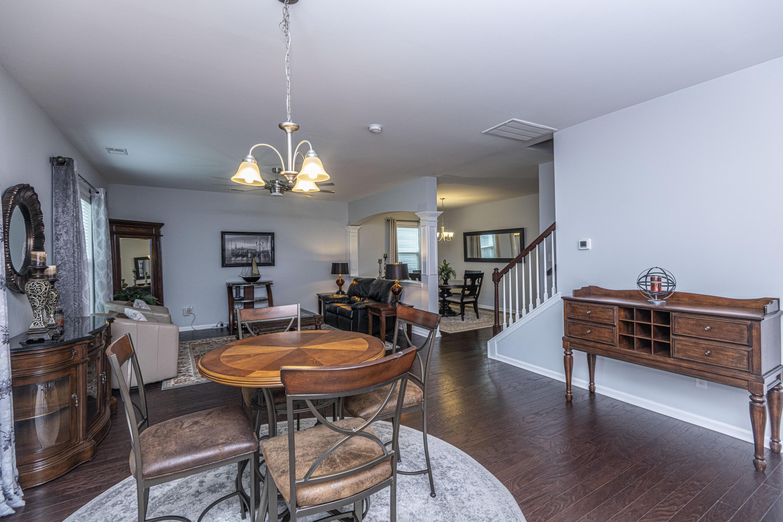 Sunnyfield Homes For Sale - 204 Medford, Summerville, SC - 9