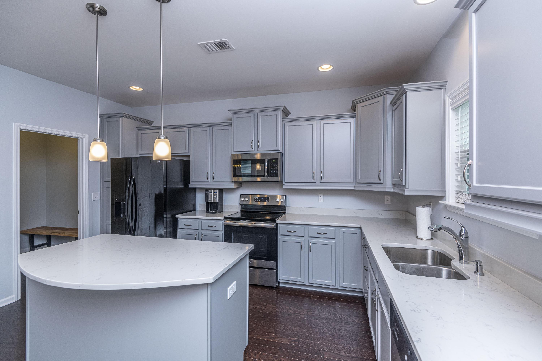 Sunnyfield Homes For Sale - 204 Medford, Summerville, SC - 8