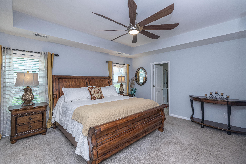 Sunnyfield Homes For Sale - 204 Medford, Summerville, SC - 5