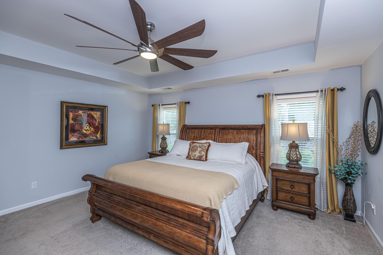 Sunnyfield Homes For Sale - 204 Medford, Summerville, SC - 0