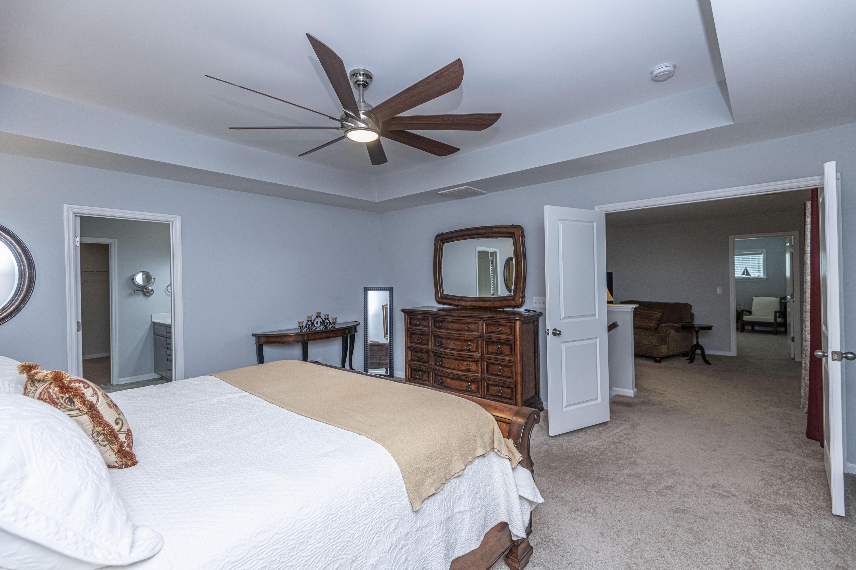 Sunnyfield Homes For Sale - 204 Medford, Summerville, SC - 1