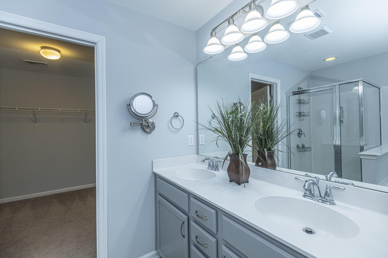 Sunnyfield Homes For Sale - 204 Medford, Summerville, SC - 2