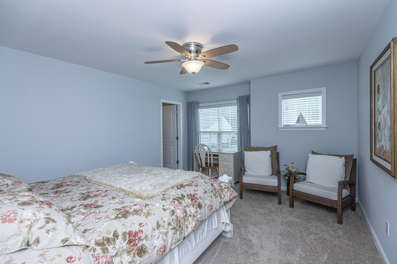 Sunnyfield Homes For Sale - 204 Medford, Summerville, SC - 45