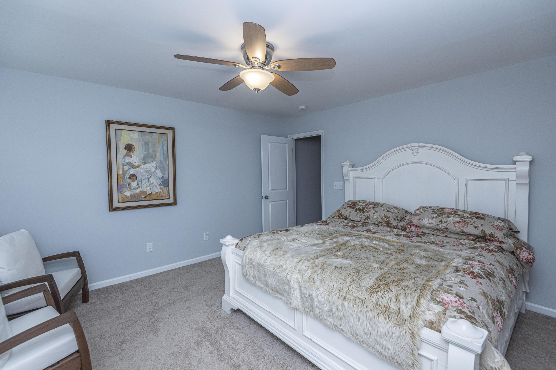 Sunnyfield Homes For Sale - 204 Medford, Summerville, SC - 44