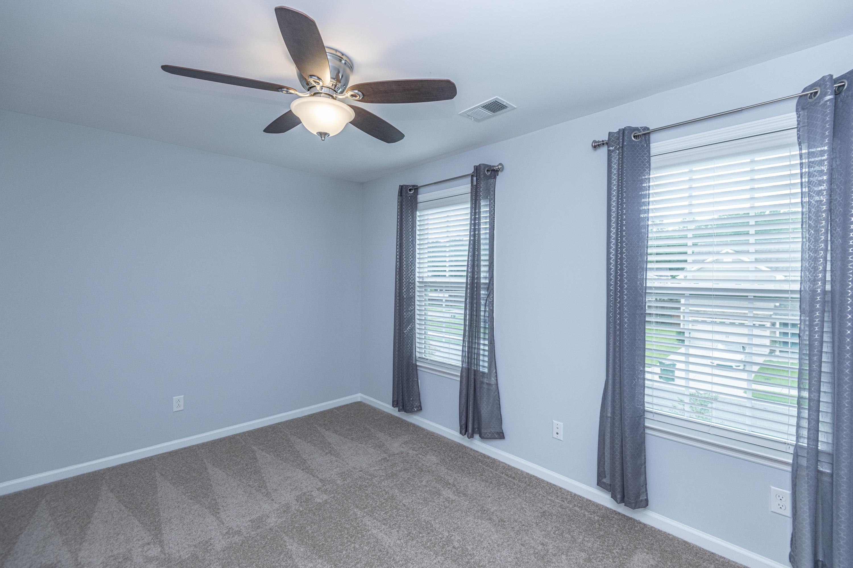 Sunnyfield Homes For Sale - 204 Medford, Summerville, SC - 36