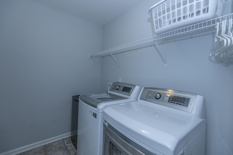 Sunnyfield Homes For Sale - 204 Medford, Summerville, SC - 37
