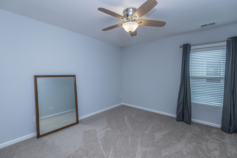 Sunnyfield Homes For Sale - 204 Medford, Summerville, SC - 40