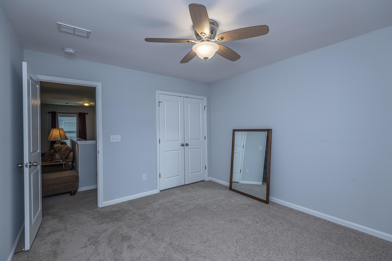 Sunnyfield Homes For Sale - 204 Medford, Summerville, SC - 41