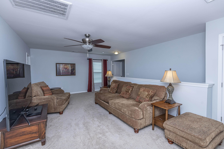 Sunnyfield Homes For Sale - 204 Medford, Summerville, SC - 42
