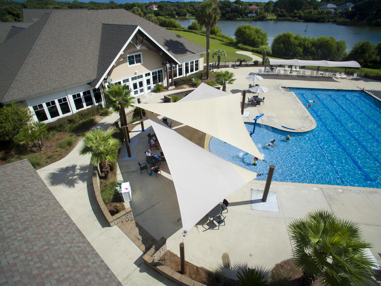 Seabrook Island Homes For Sale - 2909 Atrium Villa, Seabrook Island, SC - 40