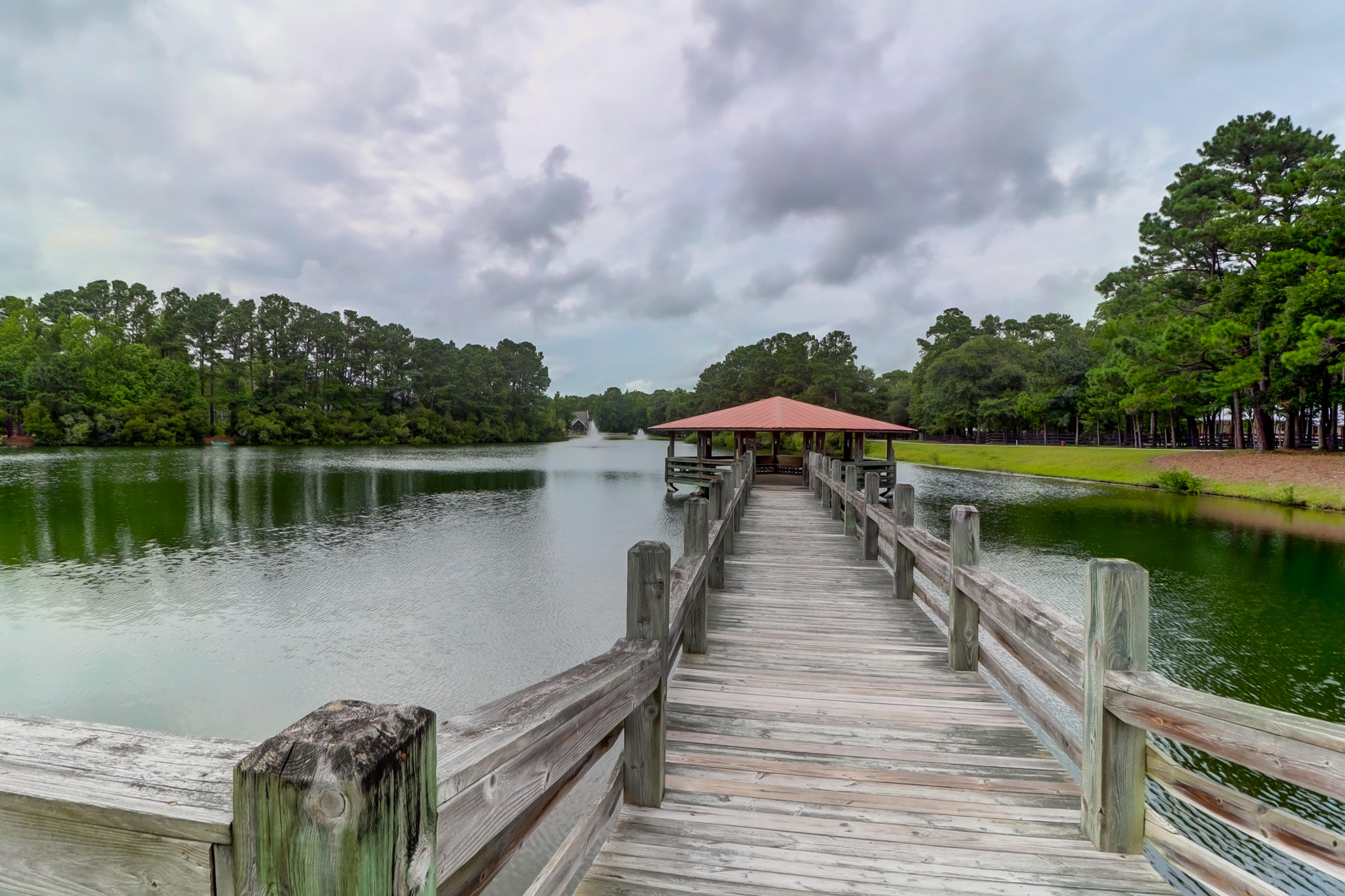 Pepper Plantation Homes For Sale - 3591 Thunder Gulch, Mount Pleasant, SC - 25