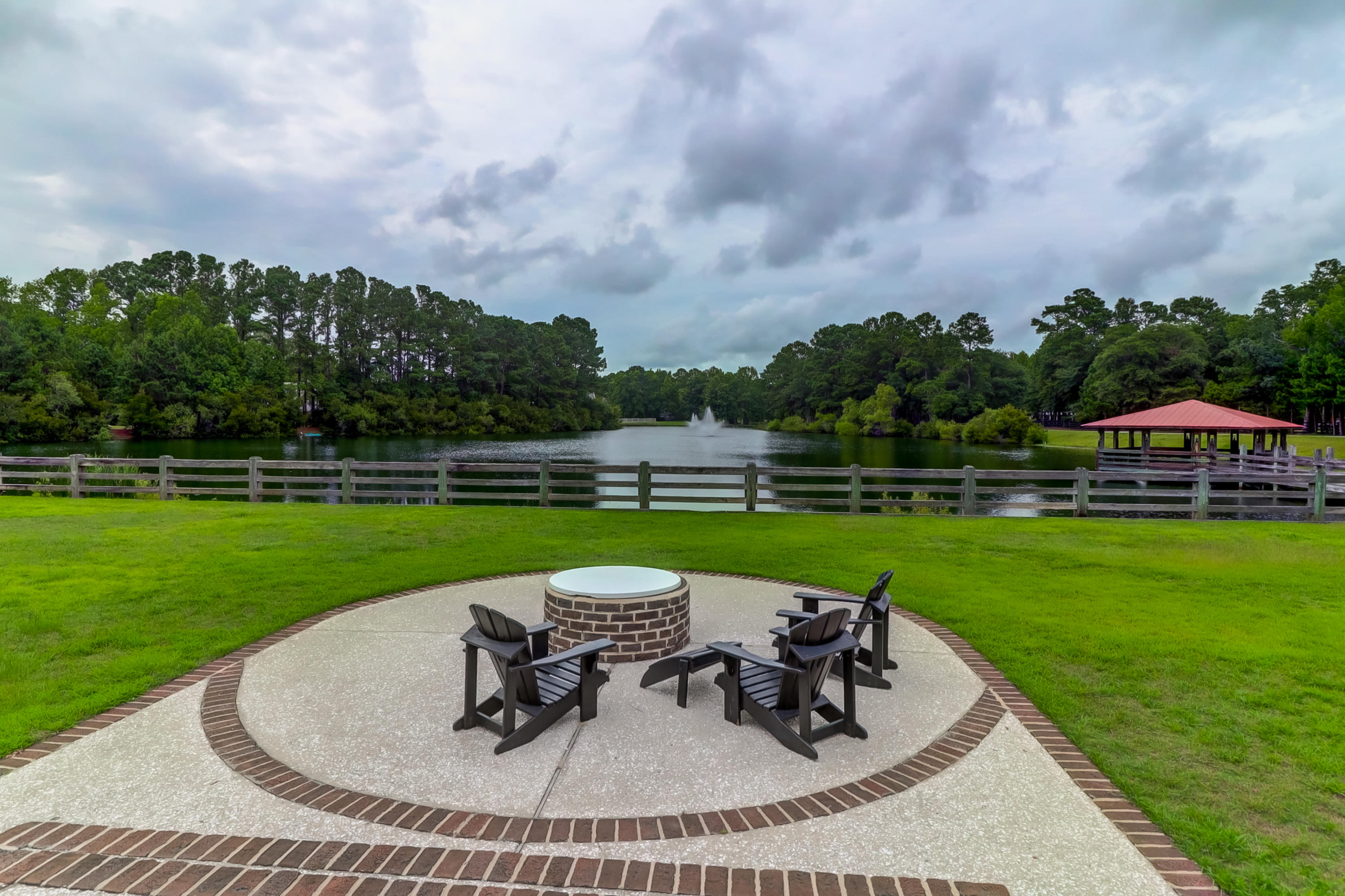 Pepper Plantation Homes For Sale - 3591 Thunder Gulch, Mount Pleasant, SC - 8