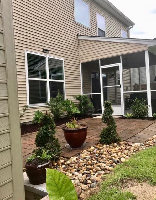 Sunnyfield Homes For Sale - 204 Medford, Summerville, SC - 31