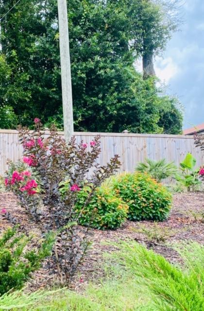 Sunnyfield Homes For Sale - 204 Medford, Summerville, SC - 25