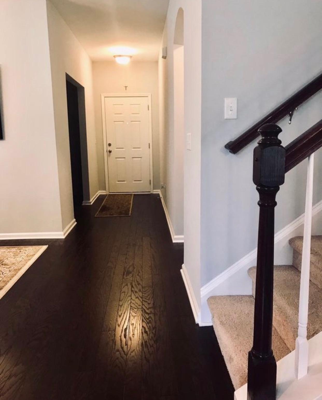 Sunnyfield Homes For Sale - 204 Medford, Summerville, SC - 21