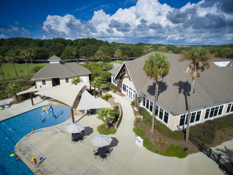 Seabrook Island Homes For Sale - 3033 Marshgate, Johns Island, SC - 88