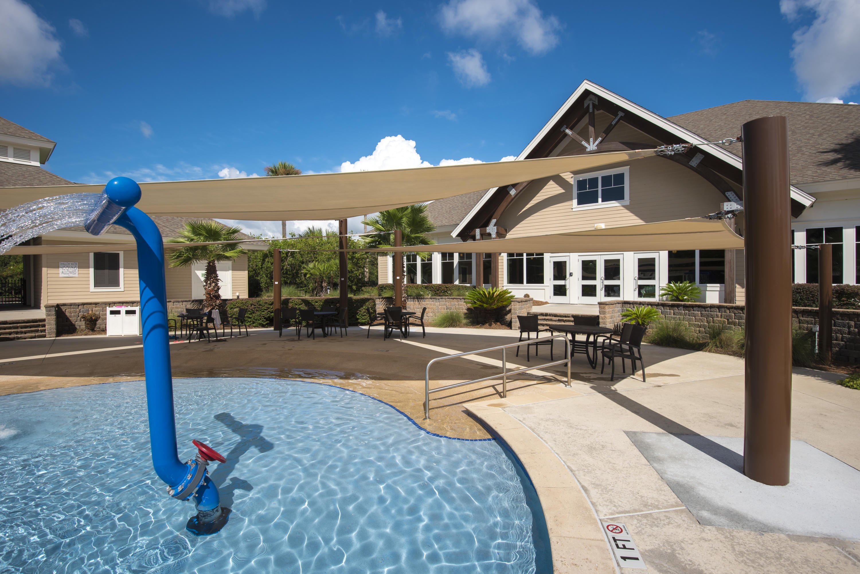 Seabrook Island Homes For Sale - 3033 Marshgate, Johns Island, SC - 85