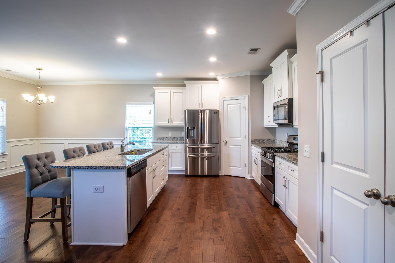 Pemberton Farms Homes For Sale - 1135 Pemberton Farms, Charleston, SC - 21