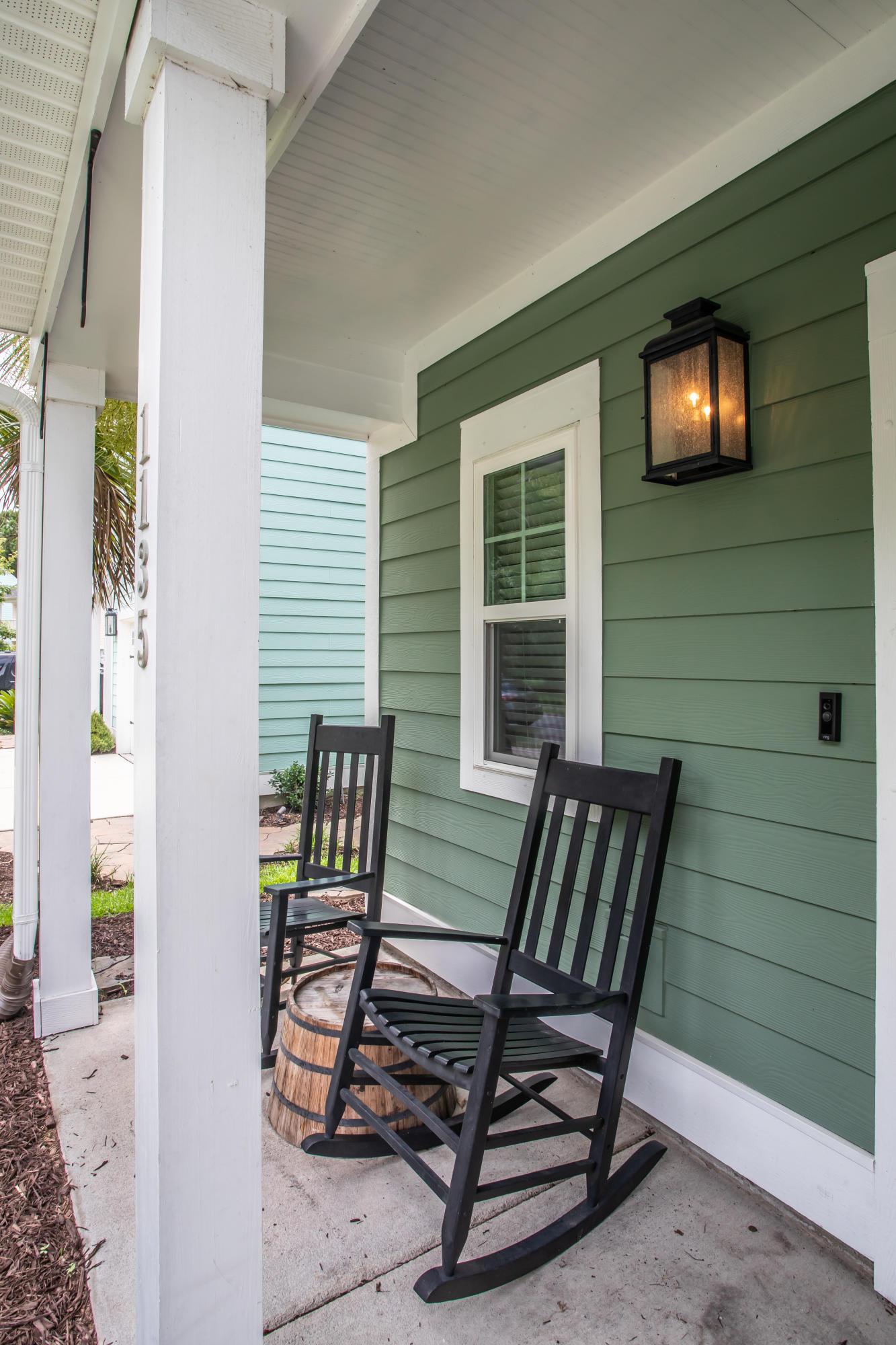 Pemberton Farms Homes For Sale - 1135 Pemberton Farms, Charleston, SC - 17