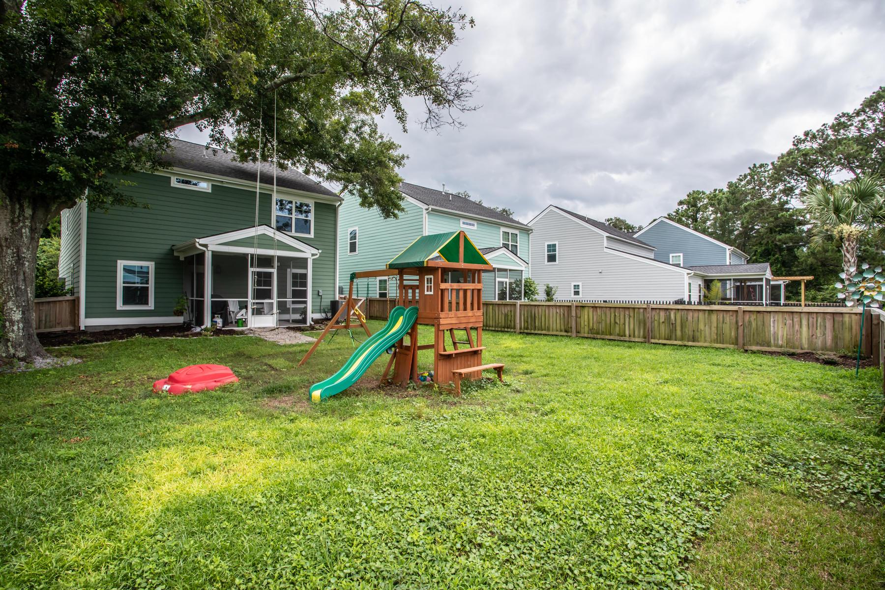 Pemberton Farms Homes For Sale - 1135 Pemberton Farms, Charleston, SC - 11