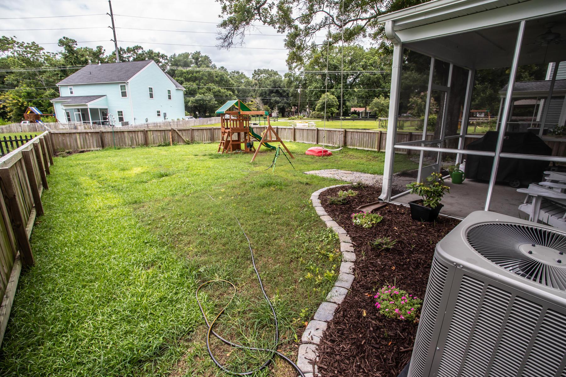 Pemberton Farms Homes For Sale - 1135 Pemberton Farms, Charleston, SC - 23