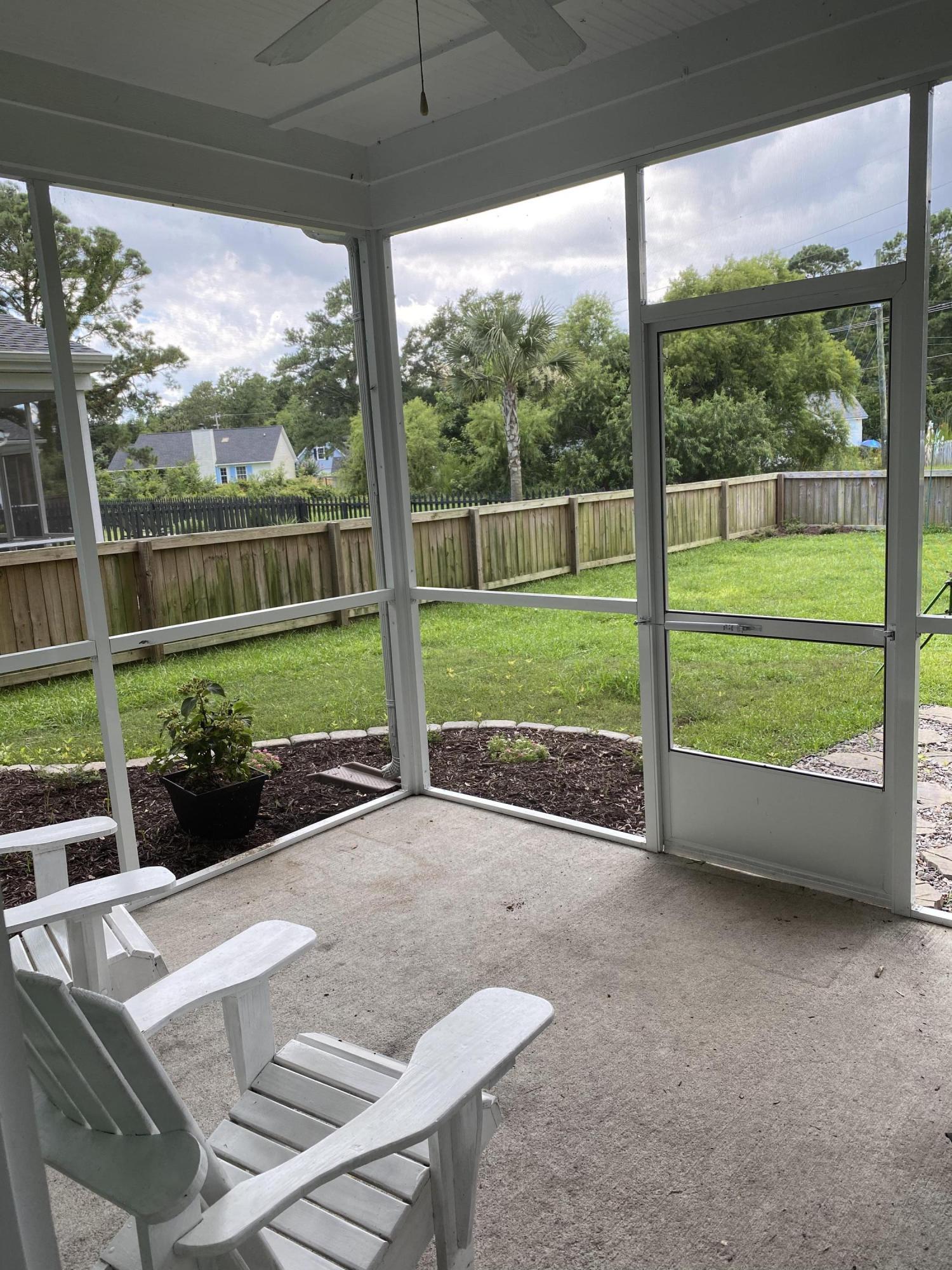 Pemberton Farms Homes For Sale - 1135 Pemberton Farms, Charleston, SC - 24