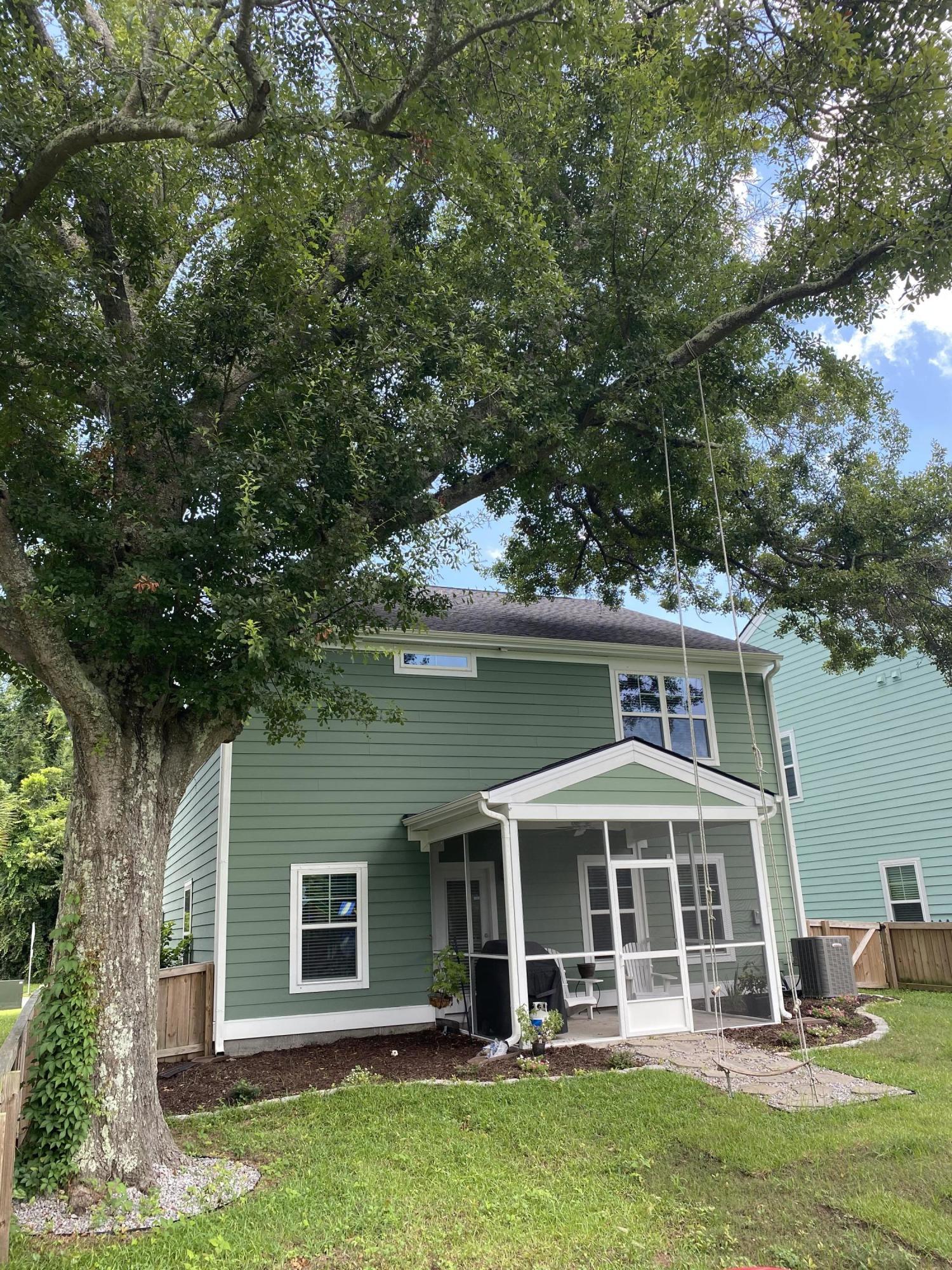 Pemberton Farms Homes For Sale - 1135 Pemberton Farms, Charleston, SC - 25