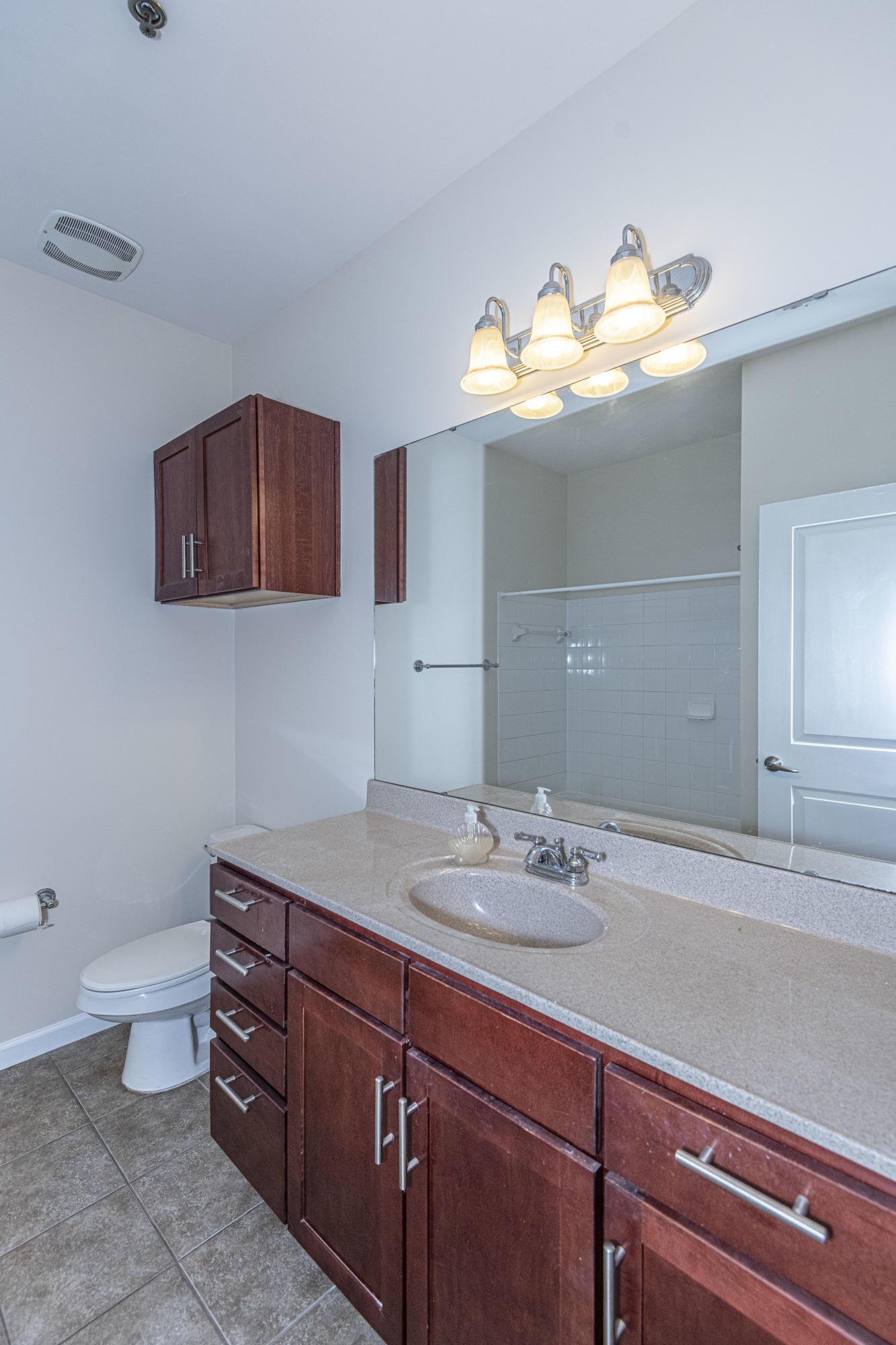 Regatta On James Island Homes For Sale - 1755 Central Park Rd, Charleston, SC - 4