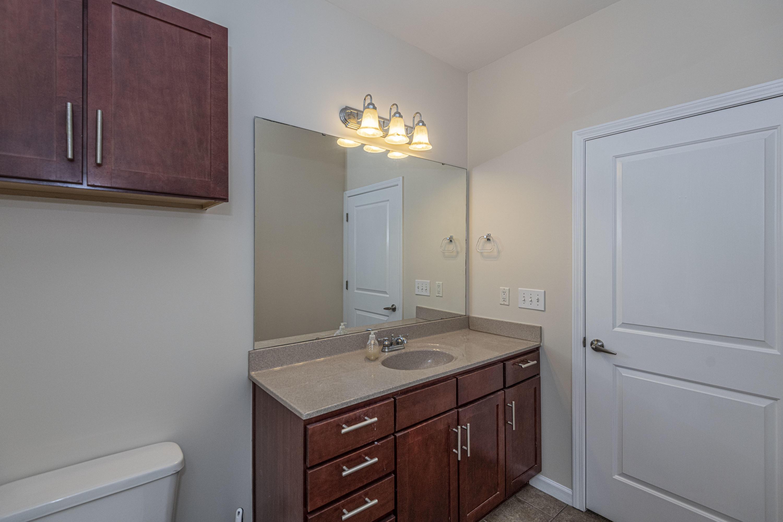 Regatta On James Island Homes For Sale - 1755 Central Park Rd, Charleston, SC - 1