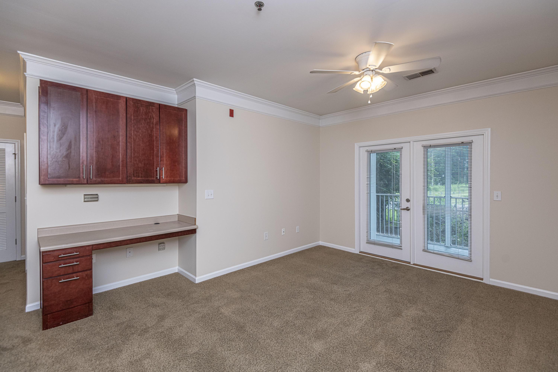 Regatta On James Island Homes For Sale - 1755 Central Park Rd, Charleston, SC - 9