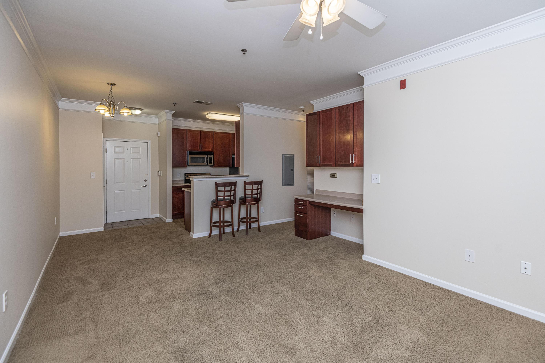 Regatta On James Island Homes For Sale - 1755 Central Park Rd, Charleston, SC - 8
