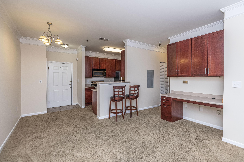 Regatta On James Island Homes For Sale - 1755 Central Park Rd, Charleston, SC - 11