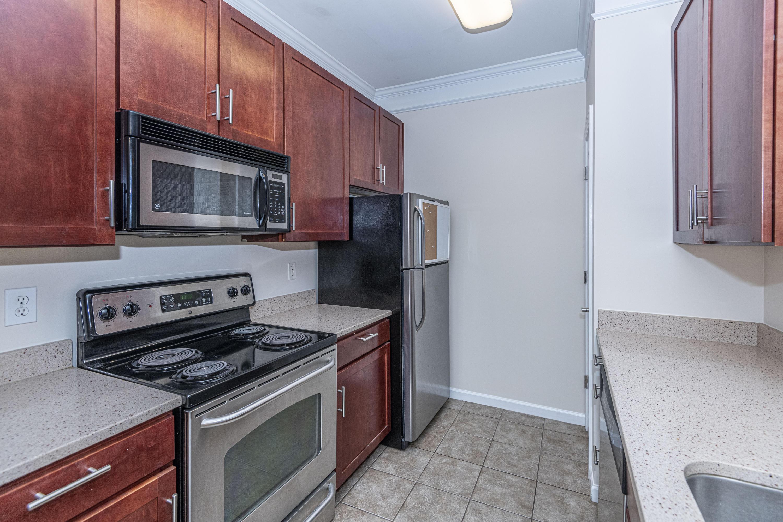 Regatta On James Island Homes For Sale - 1755 Central Park Rd, Charleston, SC - 18