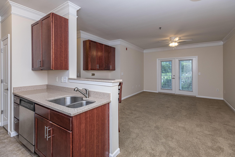 Regatta On James Island Homes For Sale - 1755 Central Park Rd, Charleston, SC - 19