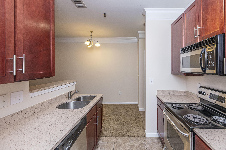 Regatta On James Island Homes For Sale - 1755 Central Park Rd, Charleston, SC - 12