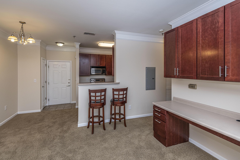 Regatta On James Island Homes For Sale - 1755 Central Park Rd, Charleston, SC - 10