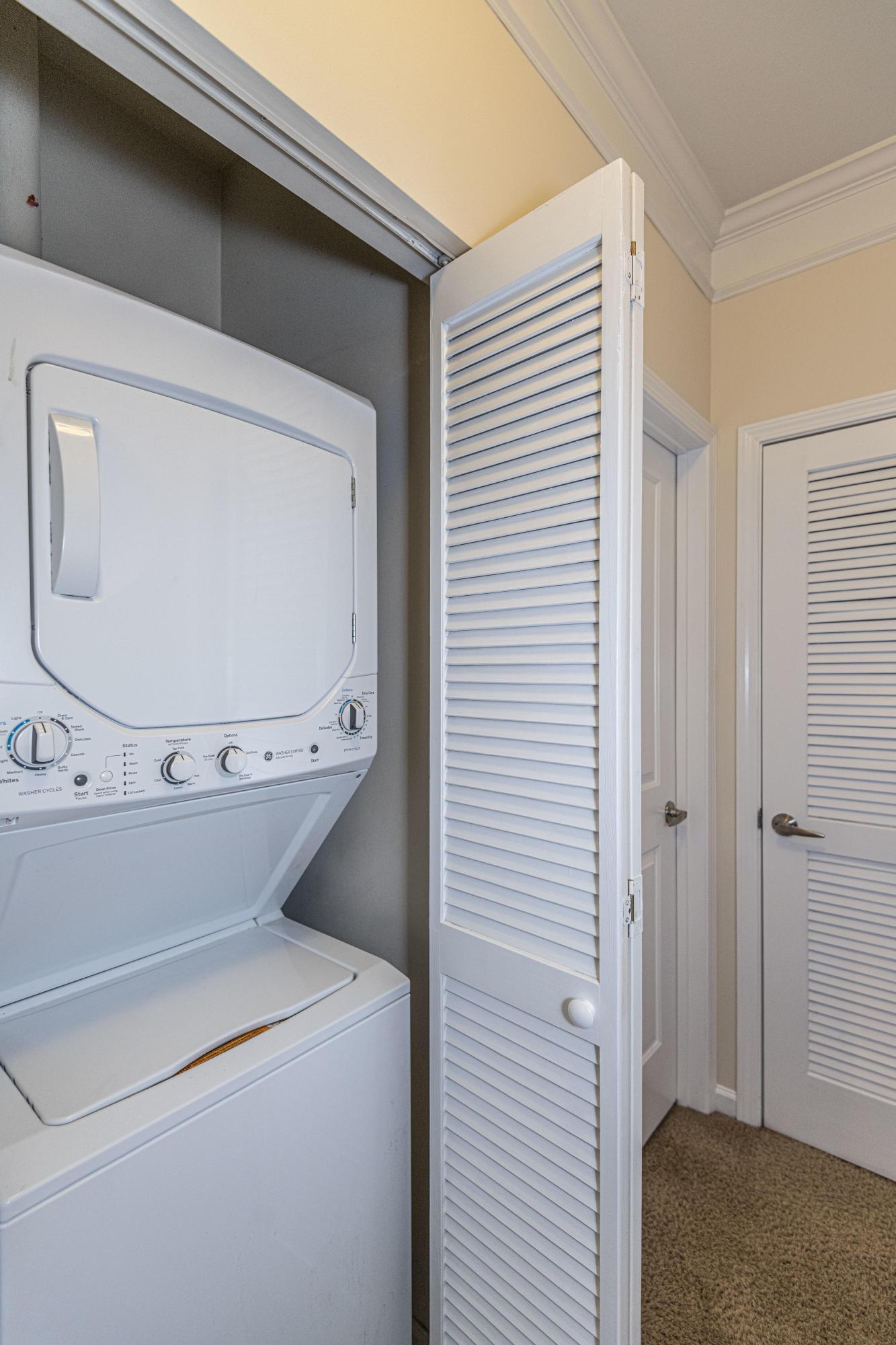 Regatta On James Island Homes For Sale - 1755 Central Park Rd, Charleston, SC - 23